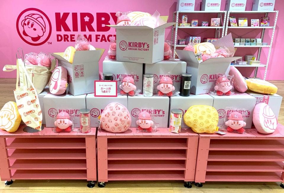 Kirby_2