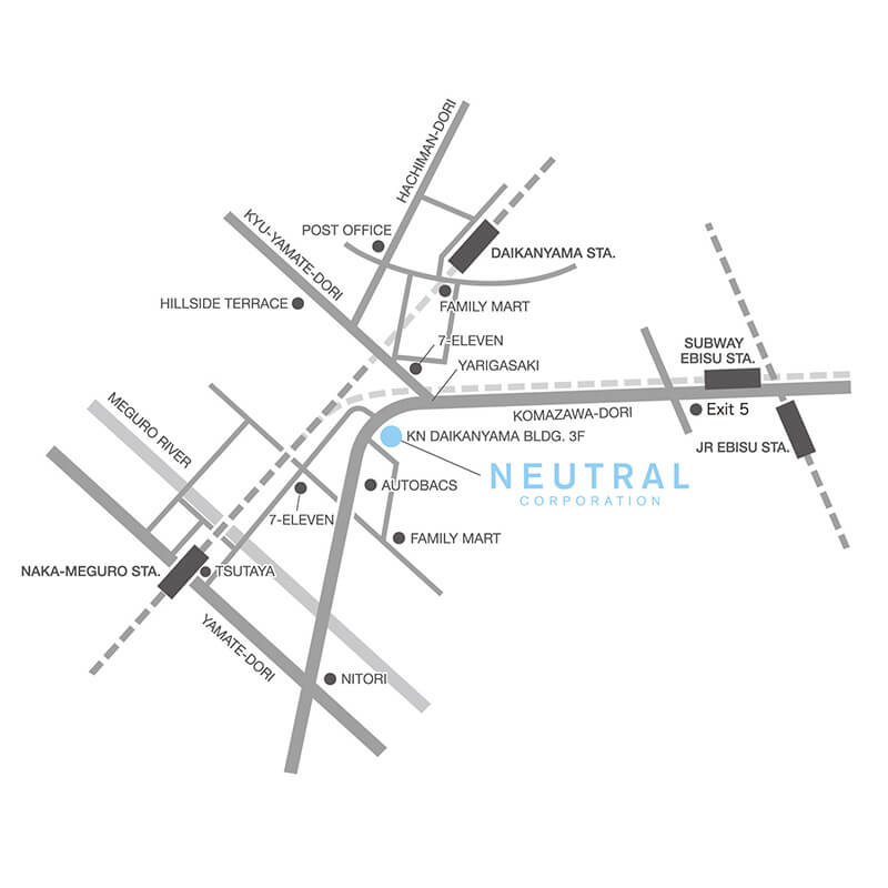 daikanyama_offiece_map_0819